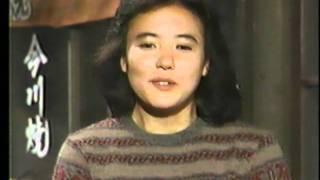 http://www.tvdrama-db.com/drama_info/p/id-19900.