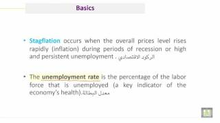 Engineering Economy | C1-L2 | Definitions and importance - 2