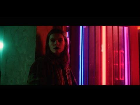 Vök - Show Me (Official Music Video)