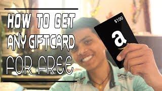 Get Free Giftcard | Points Prizes | Mr.V
