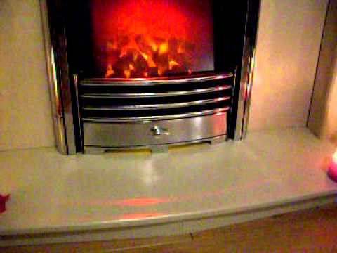 fireplace repair service reviews