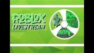 Roblox | 🔴 Murder Mystery 2 Live Stream *210 Sub Goal*