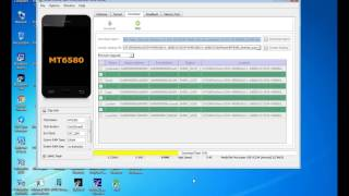 List video how to flash infinix x554 with sp flash tool/ - Download