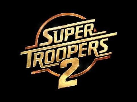 Super Troopers 2: The Time is Meow (Full Movie) *HD*