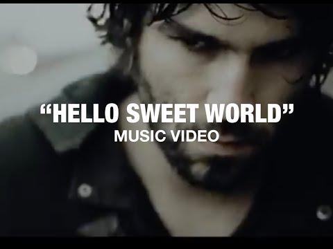 GANGS OF BALLET - Hello Sweet World