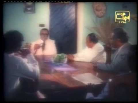 Sagarayak Mada Film clip ( Uploaded By Devaka Jayasuriya)