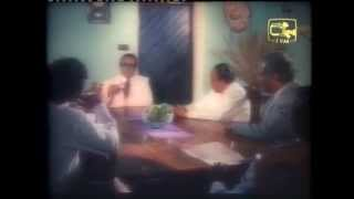 Sagarayak Mada Film clip ( Uploaded By Devaka Jayasuriya)