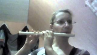 Yamaha Fife Zwei Lieder