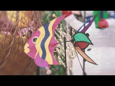 새벽두시 새벽두시(am 2:00) 어린날 MV