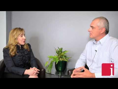 Weslosky interviews Energizer's Craig Scherba on graphite market misconceptions