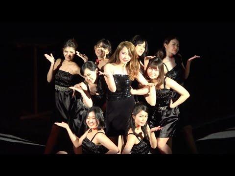 Cabaret Musical Nanzan ESS drama