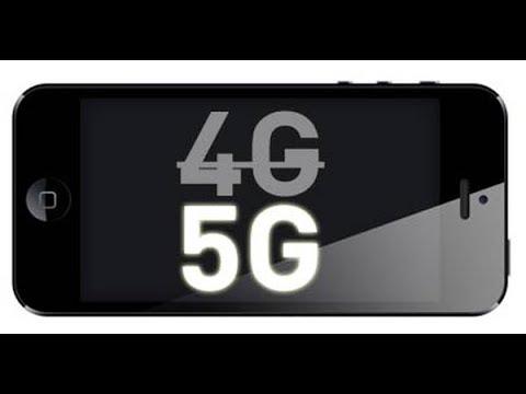 Как сделать 4G LTE подключение постоянным.