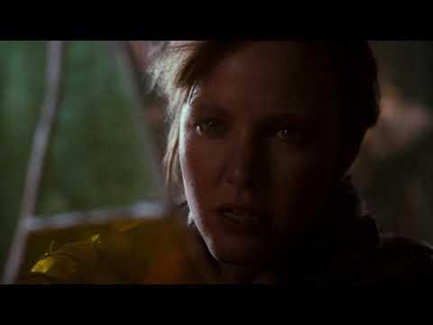 The Death Of Freddy Krueger   A Nightmare On Elm Street 4