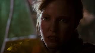 The death of Freddy Krueger | A Nightmare on Elm Street 4