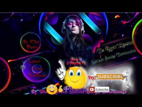 Bajate Raho  Nagin Dance  Dj Saurabhs Mix   FULL...