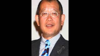 笑福亭鶴瓶さんは1年ほど前に亡くなった歌舞伎俳優の中村勘三郎さんとは...