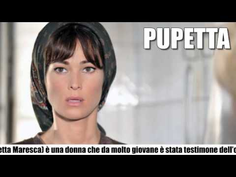 LE BATTAGLIERE Serie 1 - Puntata 5 (Parte 1) from YouTube · Duration:  7 minutes 31 seconds