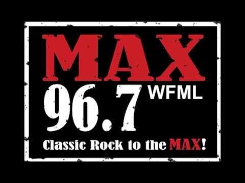 WFML   Vincennes   Radio   Indiana   Max 96.7