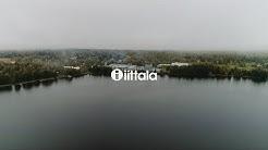 Iittala Making of the essentials