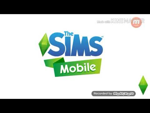 how-to-create-a-pregnant-sim||the-sims-mobile||