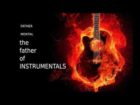 cheap-thrills-sia-hq-instrumental-beat