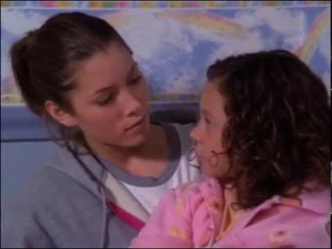 7th Heaven  Mary and Ruthie