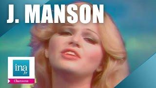 """Jeane Manson """"Avant de nous dire adieu"""""""