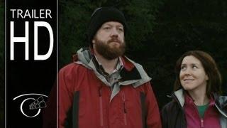 Turistas - Trailer HD