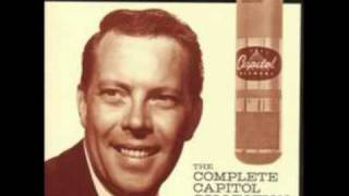 Dick Haymes - These foolish things remind me of you