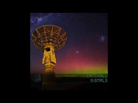CatchAll - Signals [Full Album]
