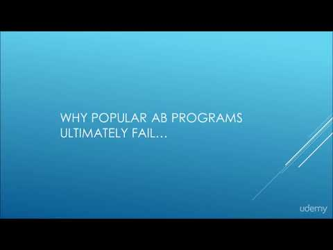 3-why-popular-six-pack-ab-programs-ultimately-fail- -the-secret-to-six-pack-abs-get-in-60-min/week