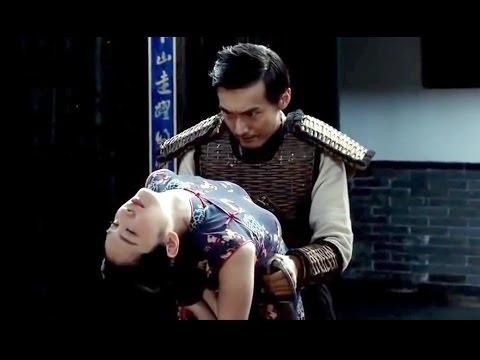 Download ACTION MOVIES 2017 Kung Fu Martial Arts ✪ Hot Action Movies subtitle English High Rating ᴴᴰ