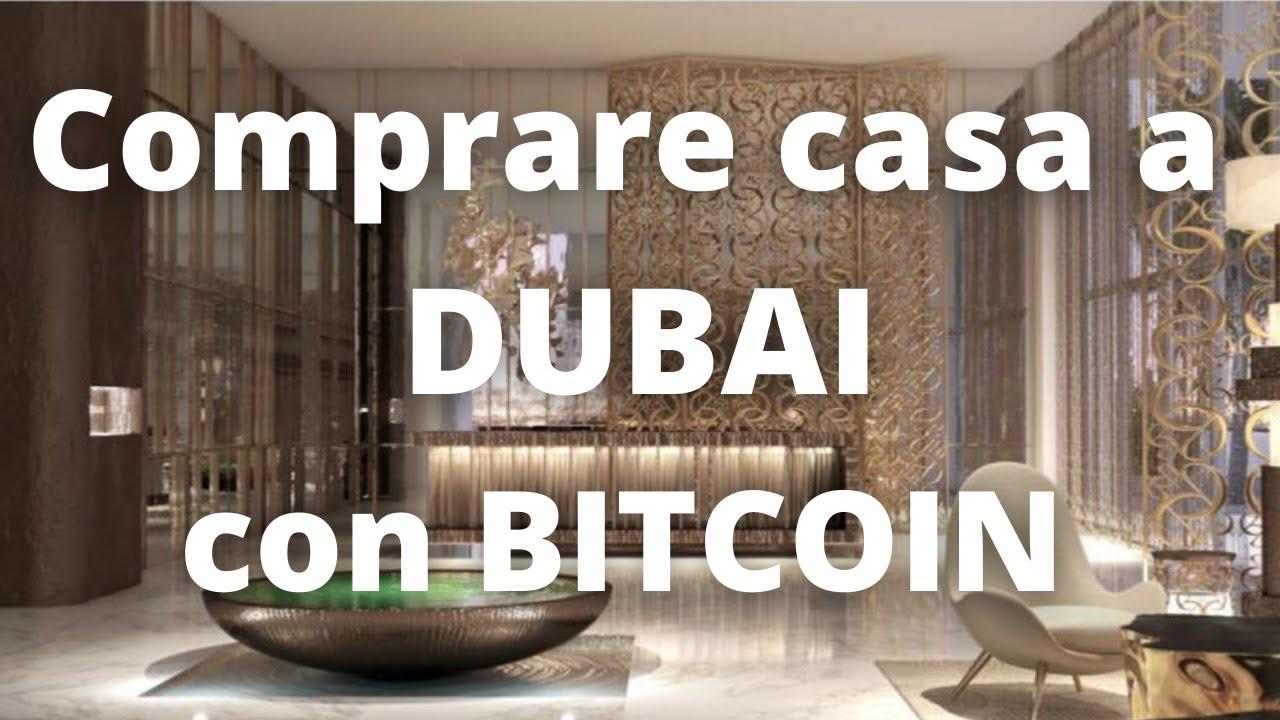 Il Bitcoin non se la passa bene e anche per comprare casa meglio essere cauti - ilSole24ORE