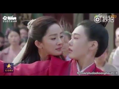 Trailer vietsub Phù Dao Hoàng Hậu Tập 53-54 Có Mùi Bách Hợp