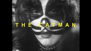 Download The Catman MP3 song and Music Video
