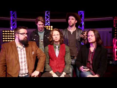 Home Free Full of Cheer (partial video) from YouTube · Duration:  1 minutes 54 seconds