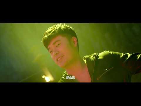 爱情公寓大电影 1080高清(陈赫,娄艺潇,李金铭袁弘等主演)