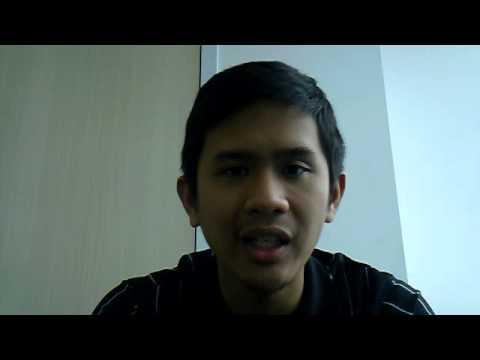 Senior Web Programmer, (E-commerce), Technology, Jakarta, Indonesia