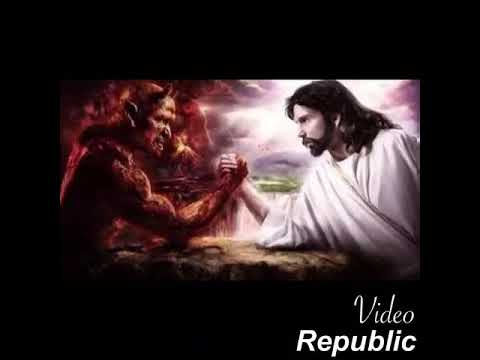 Bighomie Gwaupo - The Lord or the Devil ?