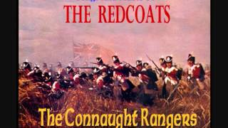 The Connaught Rangers thumbnail