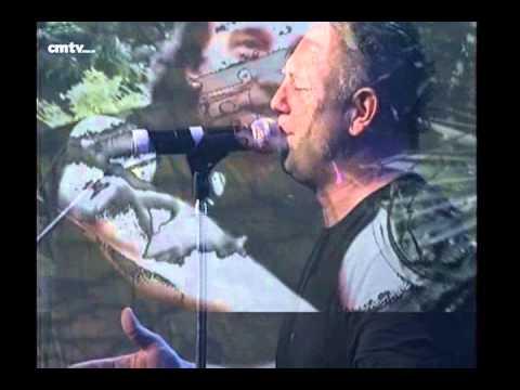 almafuerte---dónde-está-mi-corazón-(metal-rock-festival-2008)