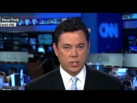 Chaffetz: Need to revisit immigration policy after Boston
