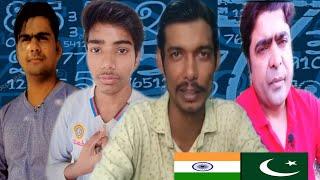 Rajkamal Yadav's, youtuber vivek, ekta hi ek vikalp, vs inam bhai, dharm par koi video nahi bnaye ga