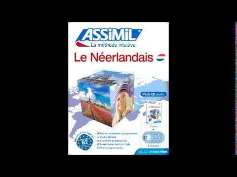 assimil neerlandais pdf