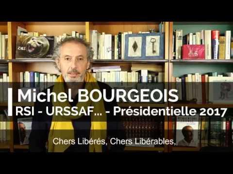 prsidentielle-2017-michel-bourgeois-s-adresse-aux-indpendants