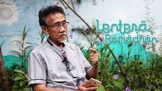 Islam dan Politik oleh Prof Qasim Mathar | Lentera Ramadhan #5