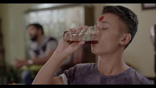 Dashain Festival TVC – 2017 | Mann Kholau Coke Sanga | Say It with Coca-Cola Nepal