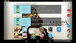 Comment télécharger des jeux du Play store gratuit sur android ?