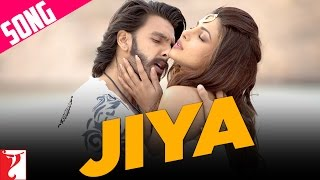► subscribe now: https://goo.gl/xs3mry 🔔 stay updated! surrender to the beauty of love! watch song 'jiya' from film 'gunday'. full movie: goo...