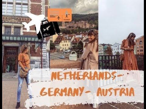 europe-trip:-amsterdam,-germany-&-austria-vlog